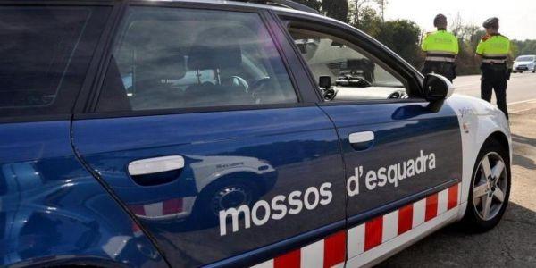 كاتالونيا.. البوليس شدو مغاربة متورطين فـ جرائم سطو عنيفة وسط تران