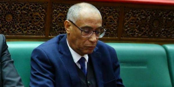 """بعدما ضربوه ابتدائيا بـ6 سنين نافذة بسباب رشوة.. عبد الرحيم الكامل المستشار البرلماني ديال """"البام"""" أمام محكمة الاستئناف"""