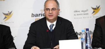 استمرار التحقيق ف اختلالات مؤسسة بريد المغرب والاستماع لجوج مدراء عامين