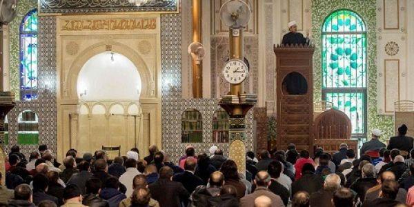 فزمان كورونا.. المسلمين المغاربة فبلجيكا ملزمين يحترمو هاد الإجراءات فرمضان
