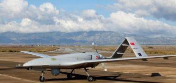 موقع تركي: المغرب باغي يحقق التفوق العسكري إقليميا فـ 5 سنين بهاذ الصفقات