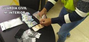 الصبليون.. مغربي كتسناه 5 سنين ديال الحبس بسبب الاتجار فالكوكايين