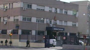 مدريد : البوليس شدو جوج مغاربة بسباب اختطاف واغتصاب بنت من ذوي الاحتياجات الخاصة