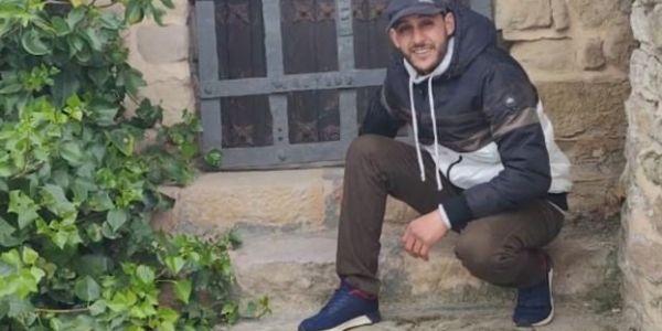 اسبانيا.. تفاصيل جديدة فـ جريمة قتل مغربي بمنطقة لوغرونيو