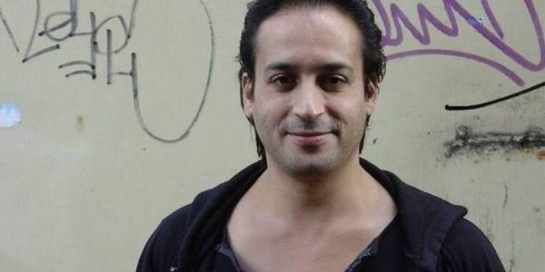 وفاة الكاتب الهولندي من أصل مغربي حفيظ بوعزة