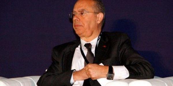 """استقالات عدد من المسؤولين ف جمعية """"فاس سايس"""".. وها التفاصيل"""