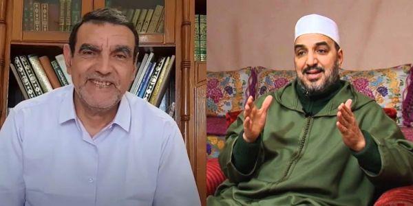 من اختطف محمد الفايد والمقرىء أبو زيد؟! أي رمضان هذا دون كروية وشوفان وسري سري جدا