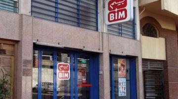 بيم التركية باعت حصة من فرعها في المغرب لهاذ الشركة