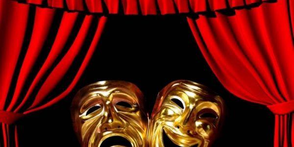 """ف اليوم الوطني للمسرح. فنانون مسرحيون كاعيين بسبب سدان المسرح.. وصرحو لـ""""كود"""": يمكن فتح القاعات مع احترام الإجراءات الاحترازية ووضعية الفنانين مأزمة بزاف"""