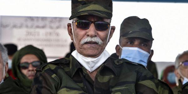 أنا ابراهيم غالي أعترف بأني مزور ولا وجود لي! من أكون حقيقة… أنا مجرد محمد بنبطوش جزائري