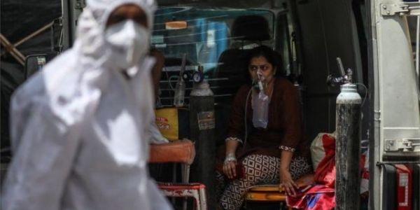 الهند.. الطفرات الجديدة اللي فالفيروس مقلقة الخبراء