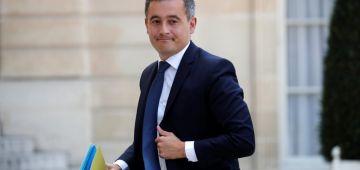 """فرنسا.. عشرات المغاربة مهددين بفقدان """"لاكارط سيجور"""" بسباب التطرف"""