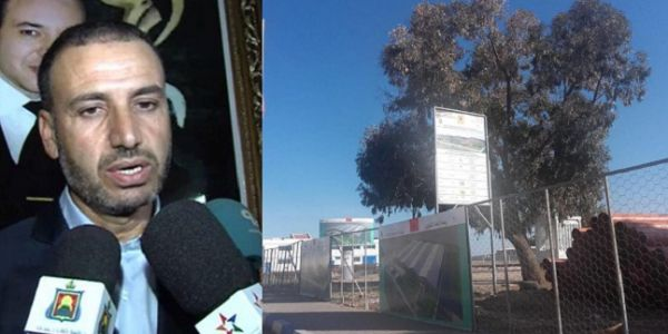 """اسبانيا.. البراءة لرجل أعمال مغربي متهم مع خلية """"خياطة داعش"""" اللي صيفطات أزياء عسكرية لـ سوريا والعراق"""
