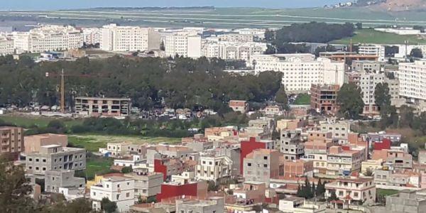 بعد عزل رئيس جماعة اكزناية.. الوالي داير اجتماع مع المنتخبين