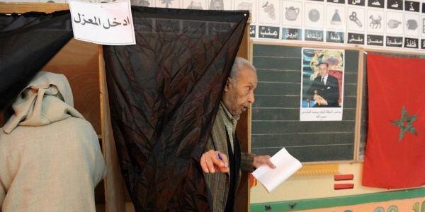 هادي تواريخ انتخابات 2021..البرلمان والجماعات فـ8 شتنبر