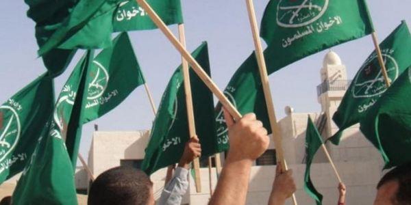 الاخوان المسلمين ديال ليبيا: مابقيناش فالسياسة وغانبنيو الوطن من باب الخدمة المدنية