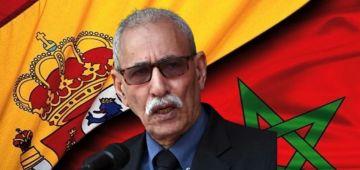 استقبال ابراهيم غالي.. التقدم والاشتراكية راسل حزب رئيس الحكومة