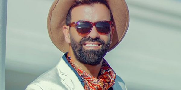 """رمضان وكونفينمون (الحلقة 19). الفنان حميد الحضري فحوار مع """"كود"""": كاين تناقض فمنع التراويح وترك الزحام فصلاة الجمعة"""