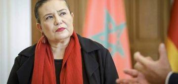 الخارجية الألمانية: المغرب ماعلمناش باستدعاء السفيرة من برلين و كانستغربو من هاد القرار
