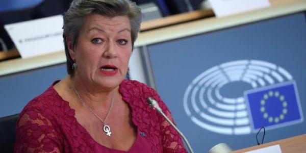 الاتحاد الاوروبي للمغرب: حدود سبتة هي حدود اوروبية وكنطالبوك توفي بالتزاماتك معانا