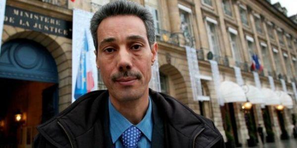 من بعد 30 عام.. دفاع عمر الرداد غيرجع يطالب ببراءتو قدام محكمة باريس بعدما خرج تقرير فيه معطيات جديدة على جريمة القتل