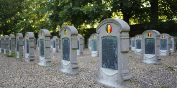 مأساة.. انتحار قاصرة فـ بلجيكا بعدما تعرضات لاغتصاب جماعي