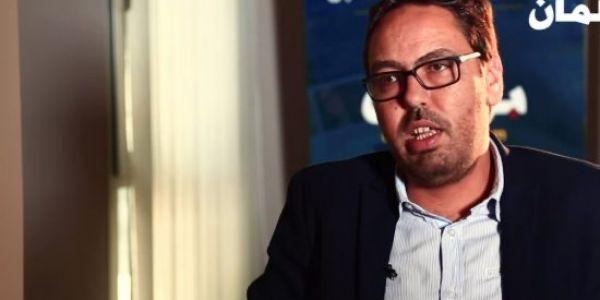 هشام رحيل : محمد السادس عطى إشارات للانفتاح على الجزائر وتبون بغا يأثر على الحراك بتصريحات شعبوية كتهاجم المغرب والاعتراف الأمريكي ماشي كادو