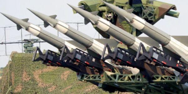 بكثر من 425 مليون أورو.. المغرب ثالث أكبر دولة كتشري السلاح من فرانسا