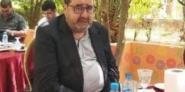 مع اقتراب الانتخابات الوردة بدات تدبل باقليم سطات بعد نزيف الهروب الجماعي