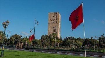 """شبكة """"الباروميتر العربي"""" : المغرب سجل أكبر نسبة رضا ديال المواطنين على تدابير مواجهة الجايحة وتفوق على 6 دول عربية"""