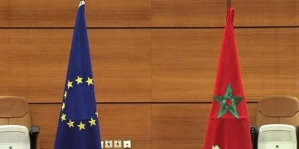 شنو قيمة قرار البرلمان الأوروبي.. أوروبا عملاق اقتصادي لكنها قزم سياسي