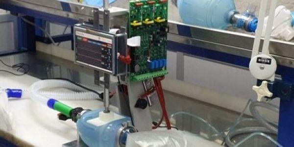 """""""الصحة ليكس"""".. قصة شراء الوزارة لـ500 جهاز تنفس غير صالح بصفقة """"بون دوكومند"""" وتفاصيل تعطيل """"النظام المعلوماتي"""""""
