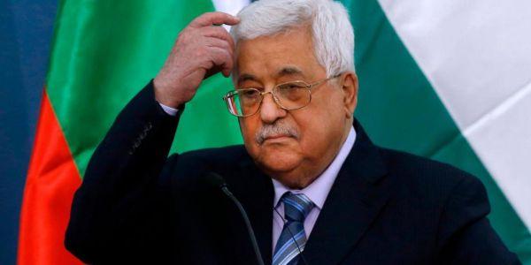 لا أحد يستقبل محمود عباس! ليس لنا فلسطين التي كنا نحلم بها. ليس لنا نحن الأيتام من نستقبله