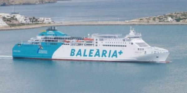 باطويات مليلية وميناءها شكاو المغرب للاتحاد الاوروبي وعتابروه كيدير تمييز ضدهم