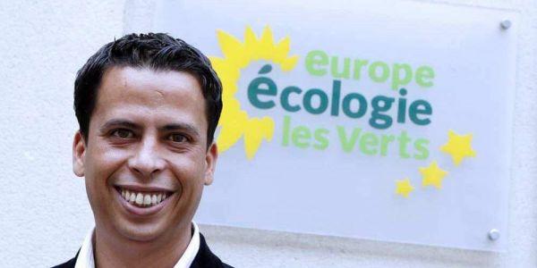 برلماني من أصل مغربي صوت ضدنا فبرلمان أوروبا