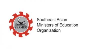 """منظمة : حصول المغرب على صفة """"عضو شريك"""" ف منظمة وزراء التربية لجنوب شرق آسيا غادي يمكن تعاون فقطاع التربية"""
