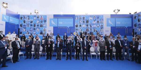 تفاصيل.. الاحرار واعد برعاية صحية مزيانة للمغاربة: التزم بتكوين 3300 طبيب سنويا واحداث جوج أسرة لكل 1000 مواطن