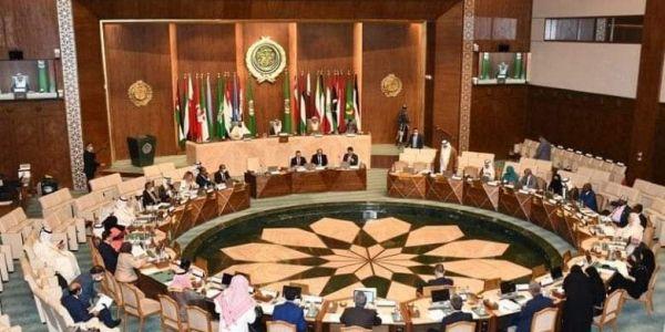 جلسة طارئة للبرلمان العربي فـ القاهرة.. باغيين يردو على القرار ديال البرلمان الأوروبي ضد المغرب