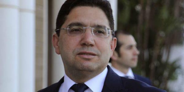 المغرب ف حاجة لمنتخبين ف مواقع المسؤولية باش يتحاسبو و تجدد النخب..