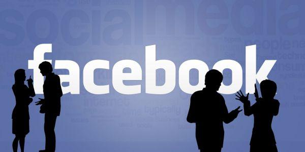 راجل طلق مراتو حيت مابغاتش تمسح كومنتير فـ فايسبوك!