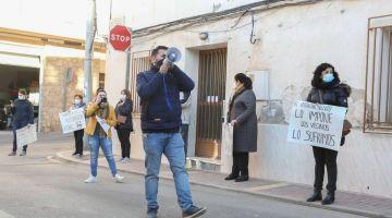 اسبانيا: بعد قتل يونس ضحية العنصرية.. منظمات غير حكومية كتحذر من ارتفاع جرائم الكراهية والتمييز والعنصرية ضد المهاجرين