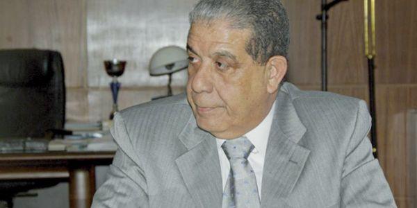 العمدة السابق ديال مراكش تصاب بفيروس كورونا وحالتو الصحية خايبة