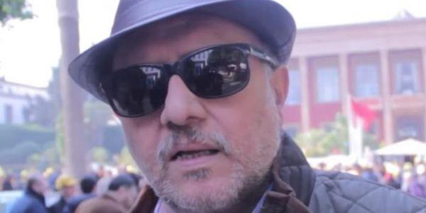 الشناوي لمنيب فاستقالتو: تمارسين الكذب العلني لكل من خالفك الرأي وتروجين خطابات شعبوية
