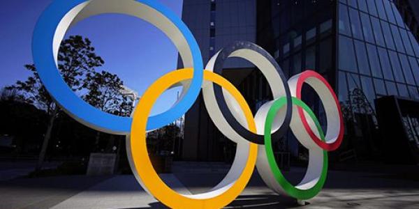 أولمبياد طوكيو .. 12 اصابة بكورونا قبل نهار من الافتتاح الرسمي للالعاب