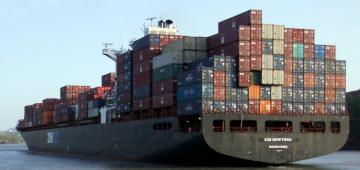 المغرب اعتمد التجارة البحرية كثر من الجوية ب91,4 مليون طن ف 2020