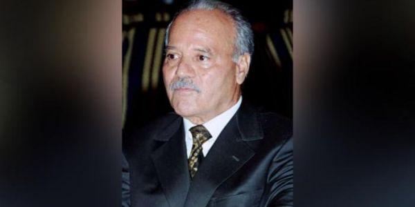 طبيب الملك الراحل الحسن الثاني توفا اليوم