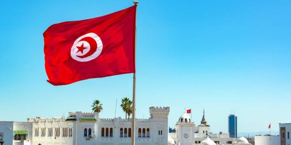 تونس .. حظر التجول الليلي لمدة شهر