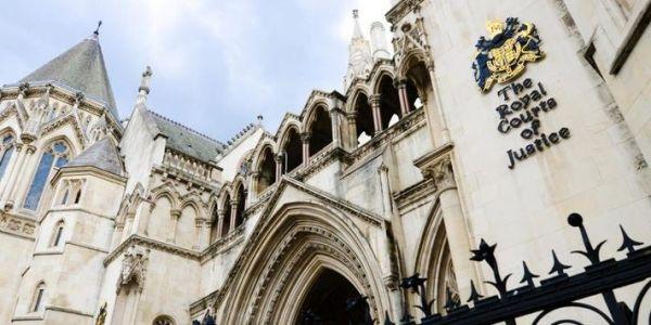 بسباب شكاية من منظمة كتدعم البوليساريو. المحكمة العليا ف لندن أمرات بمراجعة اتفاقية الشراكة بين المغرب وبريطانيا