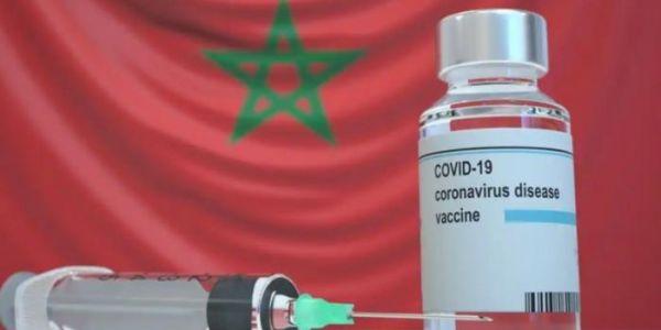 """لا لتصنيع اللقاح في المغرب! أنصار ومروجو """"نظرية الفشل المغربي"""""""