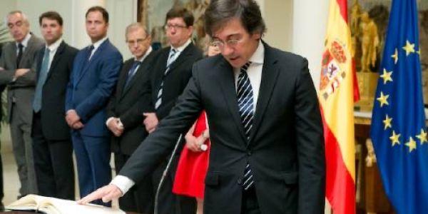 بعد تعيين وزير خارجية جديد. واش غاترجع العلاقات مزيانة بين المغرب واسبانيا؟